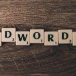 Profesjonalista  w dziedzinie kampani Adwords pomoże i dostosuje słuszną metode do twojego interesu.